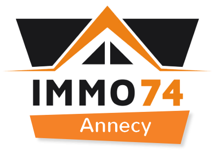 IMMO 74 ANNECY